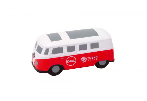 "Antistress ""VW Bus"""