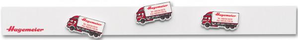 Magnetleiste