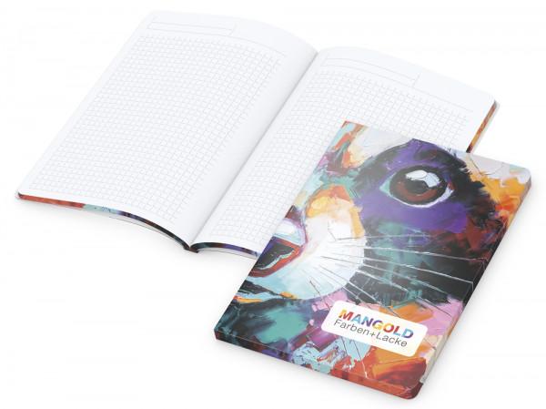 Flexx-Book 3D A4