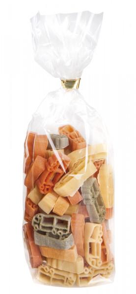 LKW-Pasta 125 Gramm