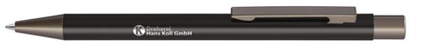 Kugelschreiber Straight