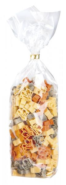 Gabelstapler-Pasta 125 Gramm
