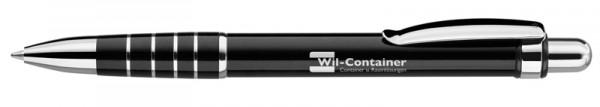 Kugelschreiber Argus L