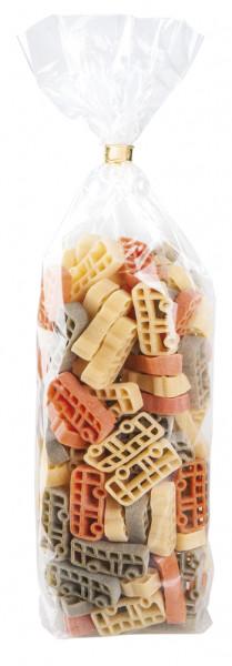 Gute Reise Pasta 125 Gramm