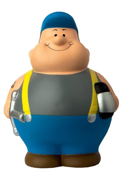 Brummi Bert