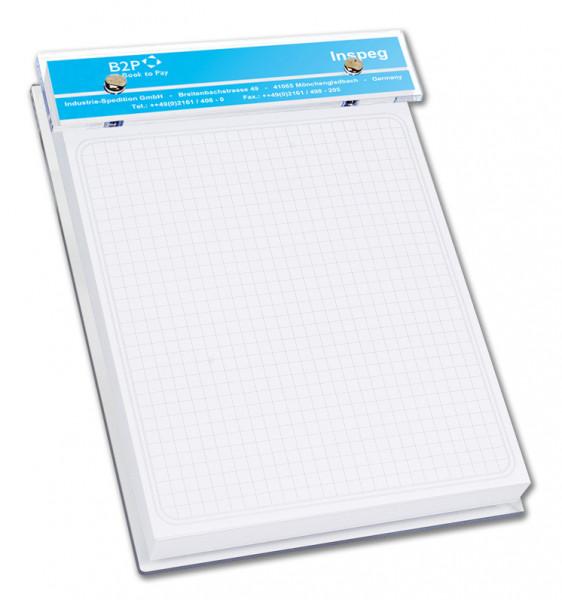 Scribent A4 Schreib-Board